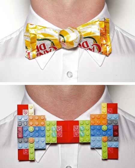 13 cool bow ties cool bow ties unique bow ties oddee