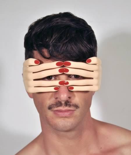 a98164_glasses_5-peek-a-boo.jpg
