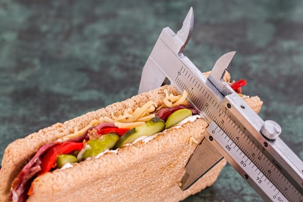 12 Highest Calorie Ever Foods Highest Calorie Foods Foods With