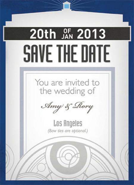 20 great geeky wedding invitations funny wedding invitations oddee