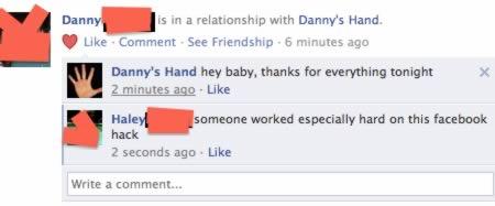 jokes Disgusting facebook