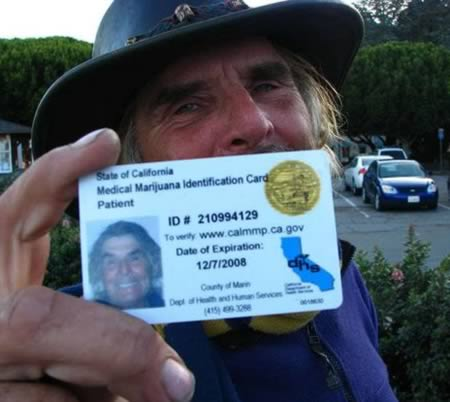 10 of The Worst Fake IDs - fake ids - Oddee