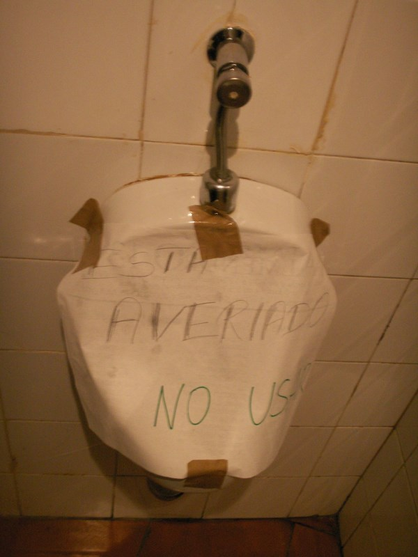 Of The Funniest Out Of Order Signs Funny Signs Out Of