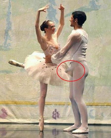 13 Epic Fails In Ballet Epic Fails Dance Fail Oddee