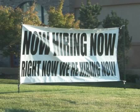 Image result for job classified funny
