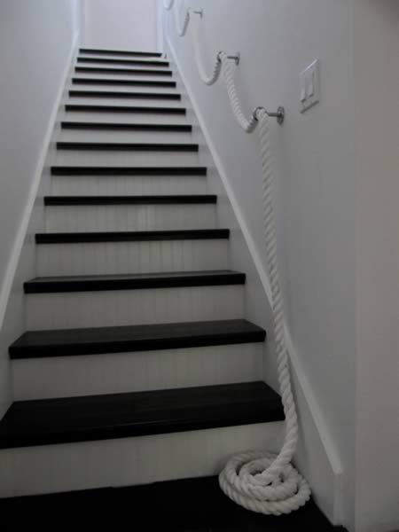 Banisters 12 Most Creative Banisters Stair Railings