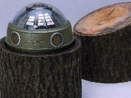 8 Coolest Spy Gadgets Spy Gadget Cool Spy Gadgets Oddee