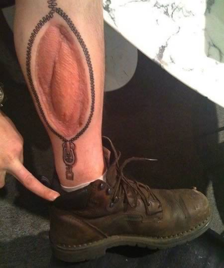 12 Coolest Tattoos Covering Scars Tattoos Over Scars Tattoos To