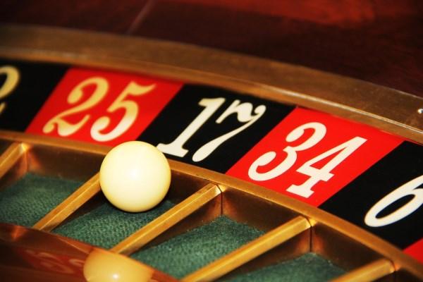 7 Incredible Casino Stories - Oddee