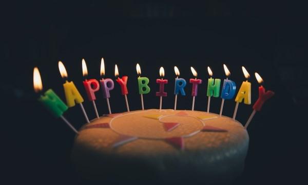 happy birthday case