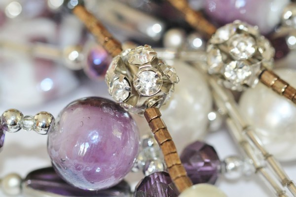 10 Most Precious Gemstones Oddee