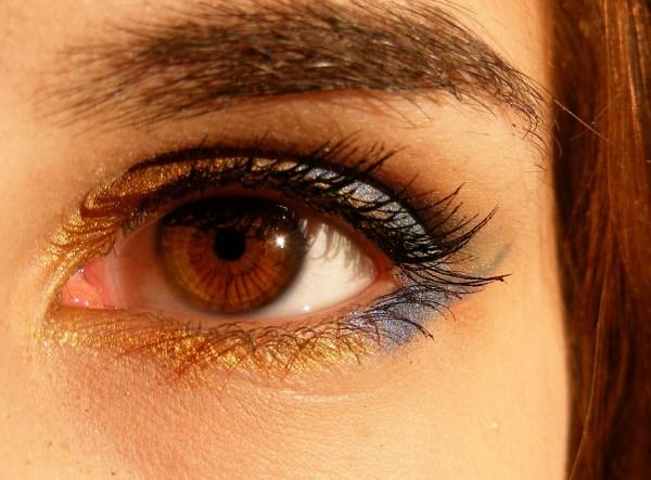 9 Weirdest New Types Of Cosmetic Surgery Oddee