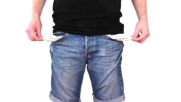 10 Billionaires Who Lost Billions - Oddee