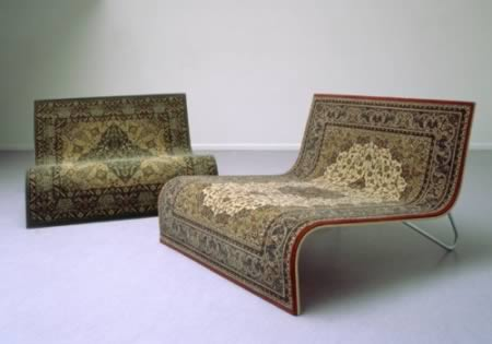10 Most Awesome Couches   Oddee