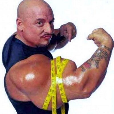 10 Disturbing Results of Steroid Abuse - Oddee