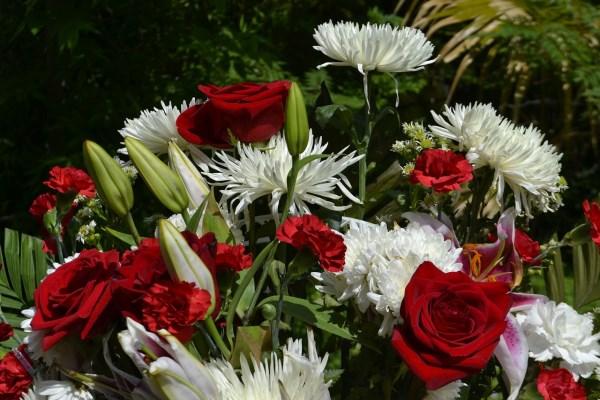 Weirdest Wakes And Funerals Oddee - 22 weirdest deaths ever morbid fascinating