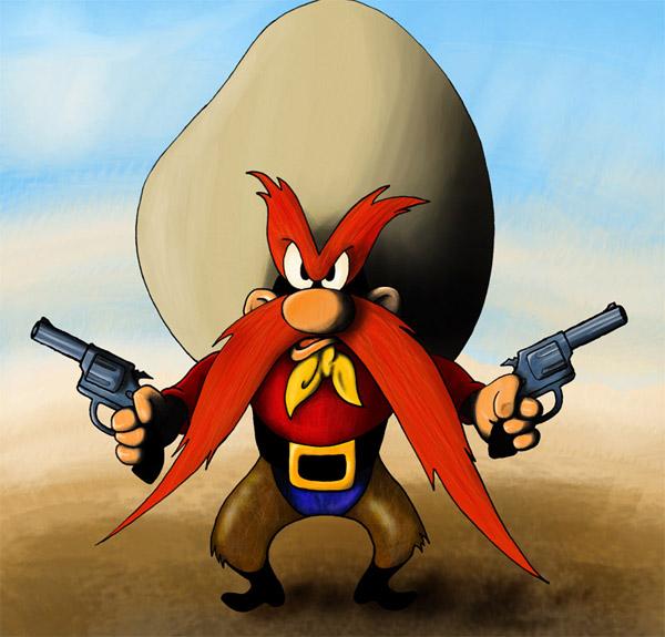 Cartoon Characters Named Sam : Cartoon characters named sam adultcartoon