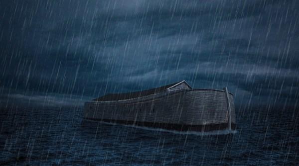 10 Most Amazing Apocalypse Bunkers - Oddee