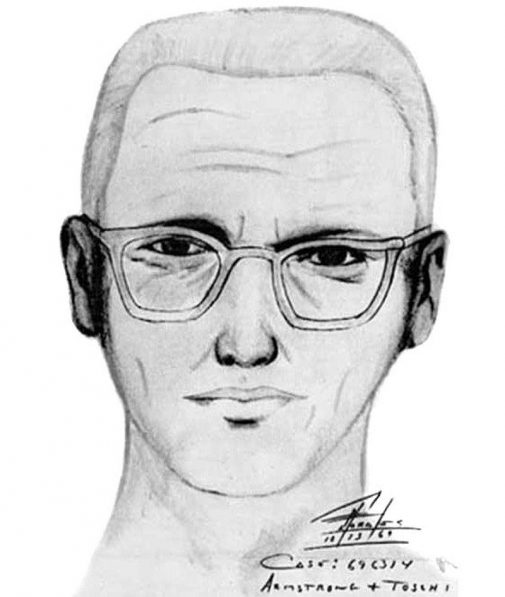 10 Shocking Unsolved Murders - murders, cold case, unsolved - Oddee