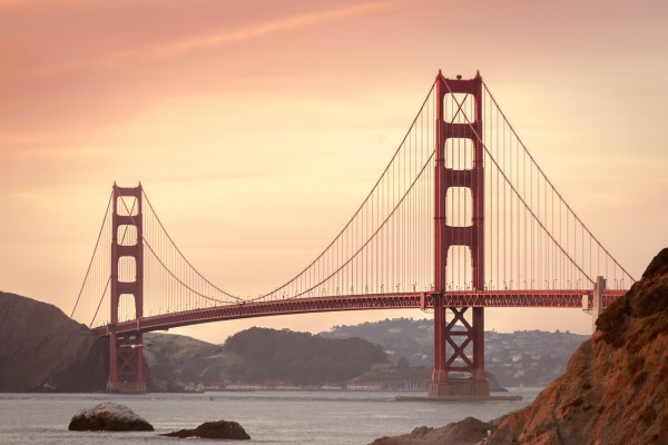 Golden Gate Bridge Jumpers Recovered Bodies