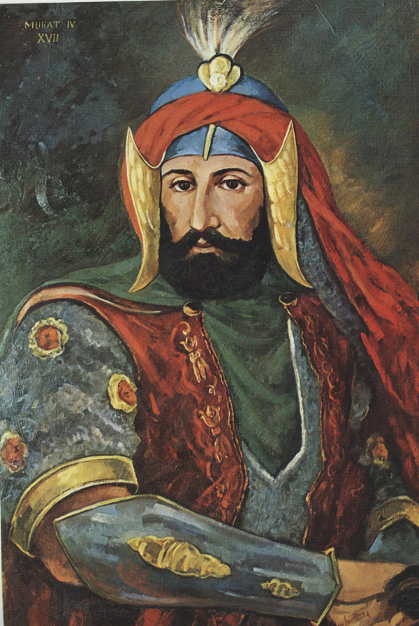 10 Worst Child Kings And Rulers In History Oddee