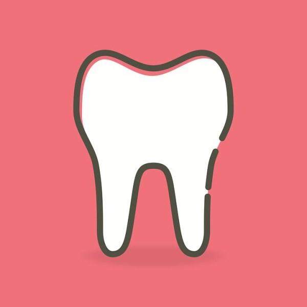 10 Weirdest Teeth - ugly teeth - Oddee