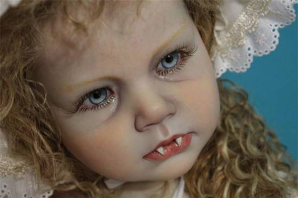 Reborn Baby Dolls 9 Jaw Dropping Stories Oddee