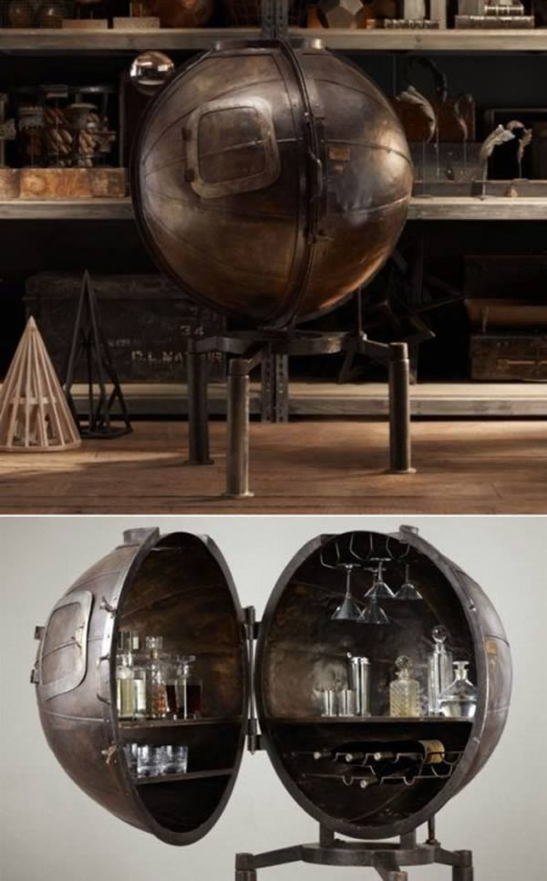 https://www.oddee.com/wp-content/uploads/_media/imgs/articles2/a99194_home-bar_3-steampunk.jpg