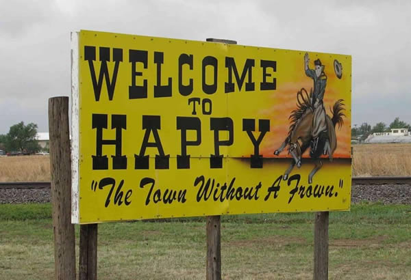 Image result for city welcome sign