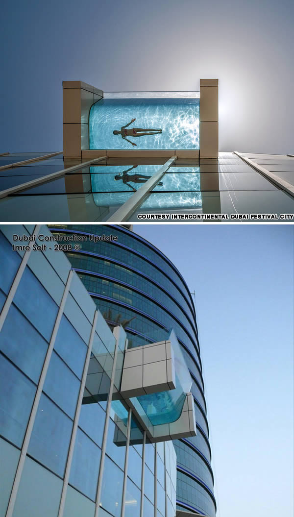 Glass Bottom Pool Construction Details Best Glass 2017