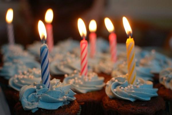 9 Craziest Birthday Cake Stories Oddee