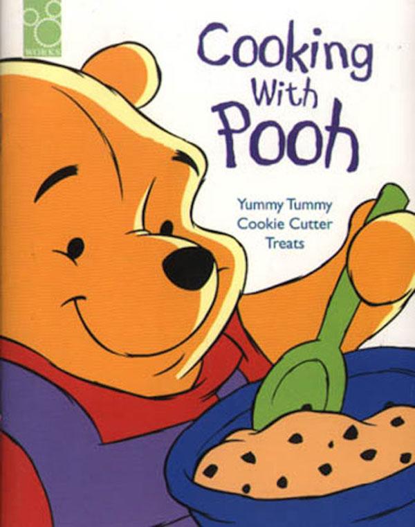 10 More Inappropriate Children S Books Oddee