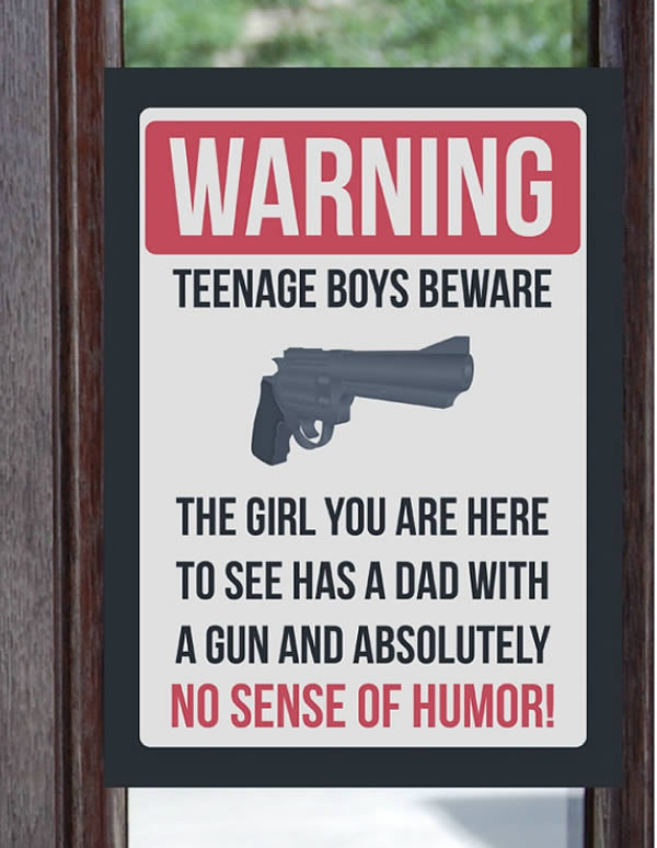 a99572_overprotective_10-sign.jpg