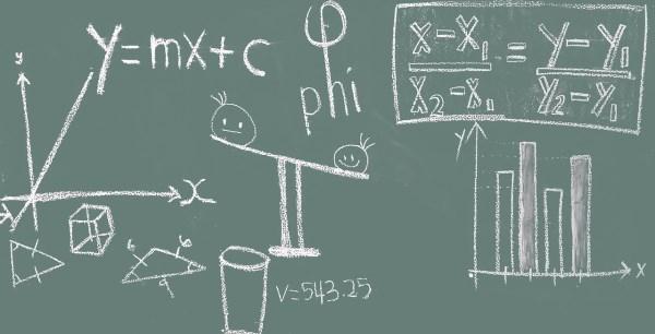 Math homework help 911