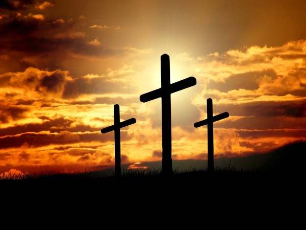 information of crucifixions essay 29082012 shocking video evidence of islamic crucifixion  for passing information to us forces to  region claimed the crucifixions are.