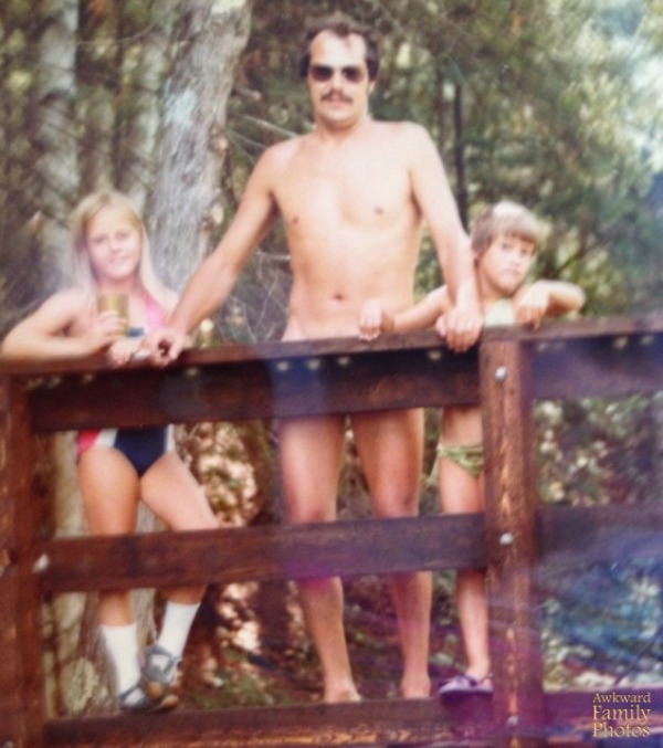 father and daughter naked pics