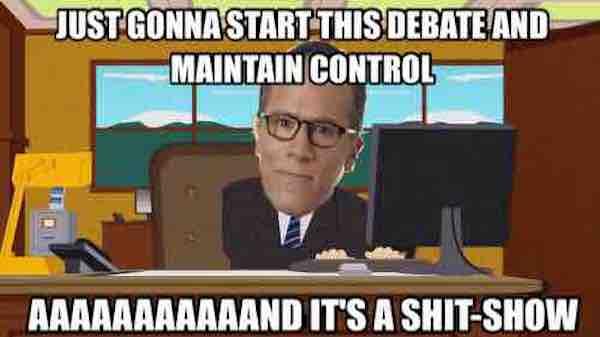 a99833_kpwcQY8 10 hilarious 2016 presidential debate memes oddee