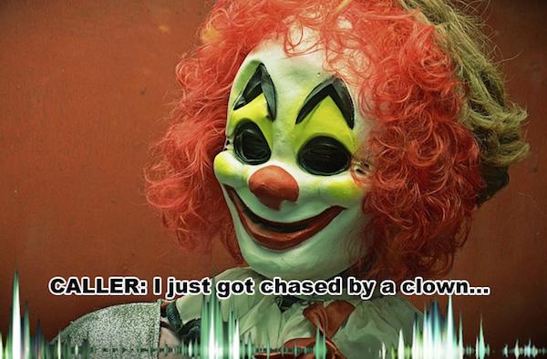 9 Creepy Cases of Clown Hysteria - Oddee   600 x 394 jpeg 274kB