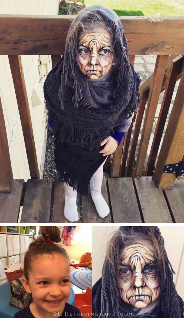 Halloween Costumes 11 Year Olds