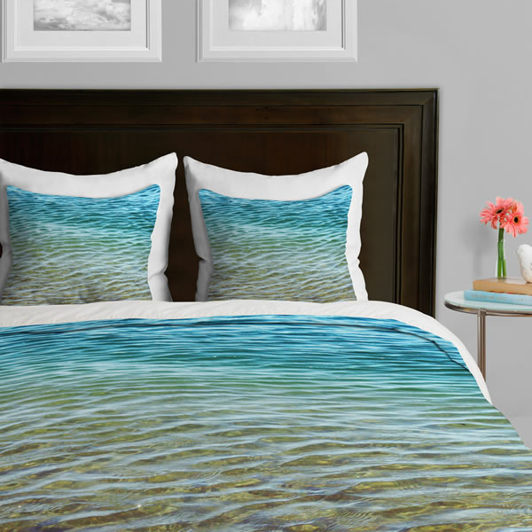 Trend  Awesome Bedding Sets To Dream About