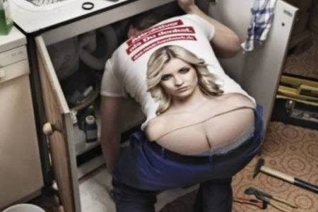 10 hilarious butt crack solutions - butt crack - oddee