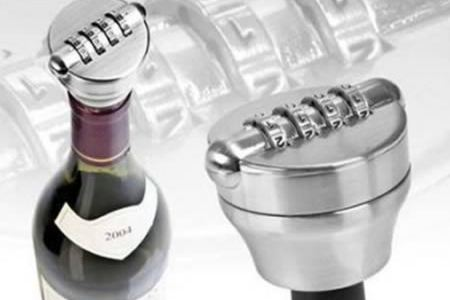 Cool gift ideas archives page 2 of 11 oddee 10 coolest pieces of wine gear negle Image collections
