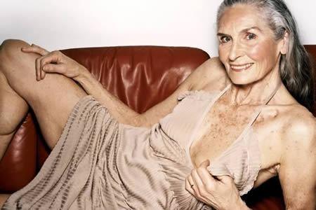 Ugly nudeladies Nude Photos