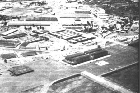 The 10 Most Top Secret Military Bases In The United States